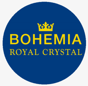 Bohemia Royal crystal